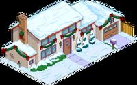 Maison de Sanjay de Noël.png