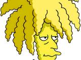Petit clone de Tahiti Bob