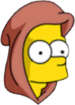 Bart Rappeur Icon.png