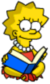 Lisa read book active20.png