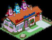 Maison des Van Houten festive.png