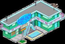 Motel Bonne Nuit.png