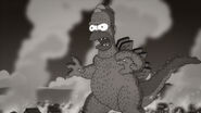 Simpson Horror Show XXVI 10