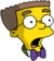 Smithers Surpris.png