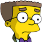 Smithers Triste.png