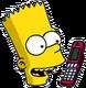 Bart Téléphone