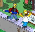 MattGroening24