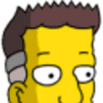 Russ Cargill Icon'.png