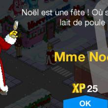 DébloMmeNoël.png