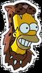 Homer Païens Icon.png