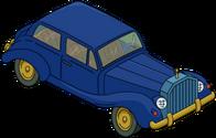 Limousine de Burns.png