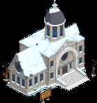 Synagogue de Springfield.png