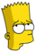 Bart Yeux Icon.png