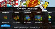 ComboNoël2014part1