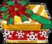 Boîte mystère Magie de Noël.png
