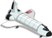 Simulateur de navette spatiale.png