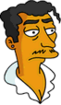 Tiago Icon.png