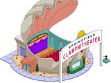 Clamphithéâtre de Springfield