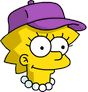 LisaEcolo Icon.png