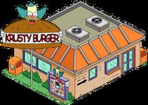 Krusty Burger.png