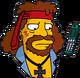 Méphisto Téléphone