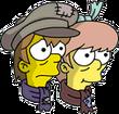Pauvre Jacques et Cosette Icon.png