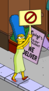 Marge24