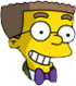 Smithers Content