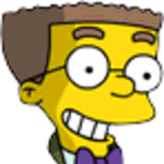 Smithers Content.png