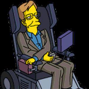 Stephen Hawking Menu.png
