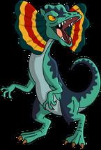 Dilophosaure.png