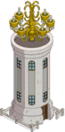 Villa à colonnes.png