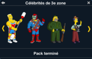 Célébrités de 3e zone3.png