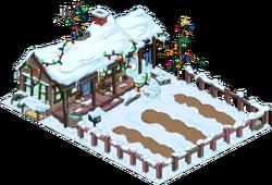 Ferme de Cletus de Noël.png
