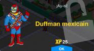 DébloDuffmanmexicain