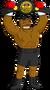 Drederick Tatum Boxeur.png