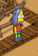 Bart16