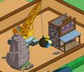 Homer8Boulet