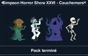 Simpson Horror Show XXVI - Cauchemars.png