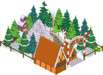 Village du Père Noël.png