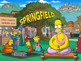 Événement de l'Illumination de Springfield 2021