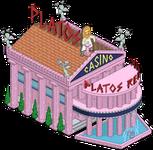 Casino République de Platon.png