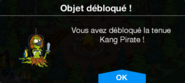 KangPirateDéblo