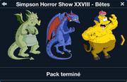 Simpson Horror Show XXVIII - Bêtes.png