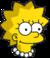 Lisa Icon.png