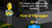 DébloTomO'Flanagan