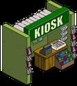 Kiosque (Super-héros).png