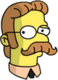Lord Thistlewick Flanders Confus