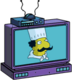 Luigi TV