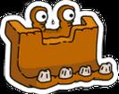 Bulldozersaur. Icon.png
